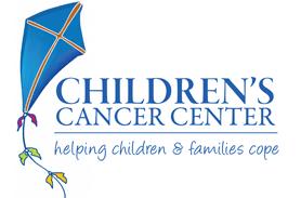 LogoCCC 1
