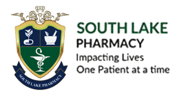 South Lake Compounding Pharmacy Tampa Florida